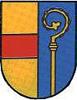 Reichenbach
